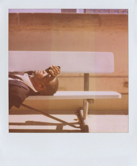 frank-ocean-band-of-outsiders-3