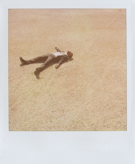 frank-ocean-band-of-outsiders-4