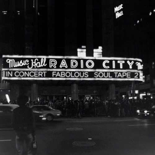 Fabolous _The_Soul_Tape_2-front-large