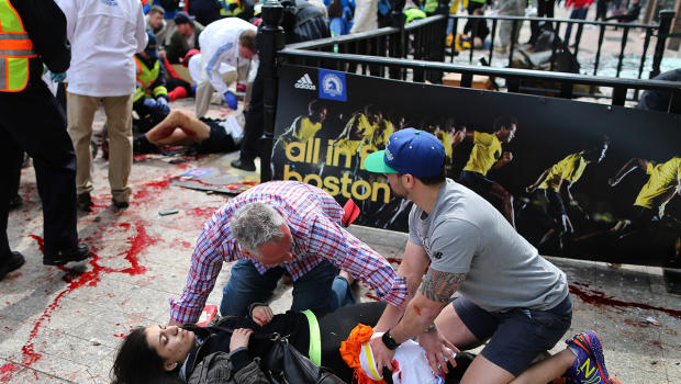 boston_marathon_blasts_AP13041512670_620x350