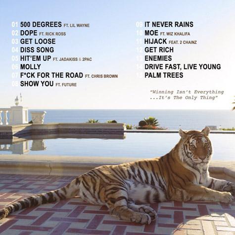 hotel-california-tracklisting