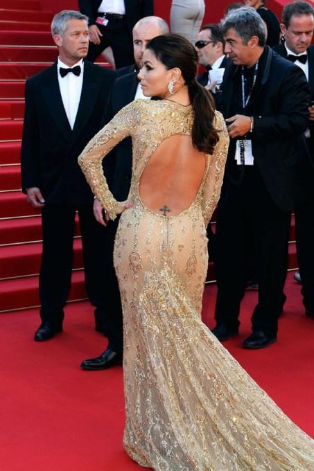 Eva-Longoria-66th-Annual-Cannes-Film-Festival-Zuhair-Murad