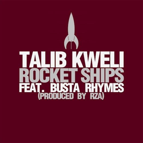 rocket-ships-cover