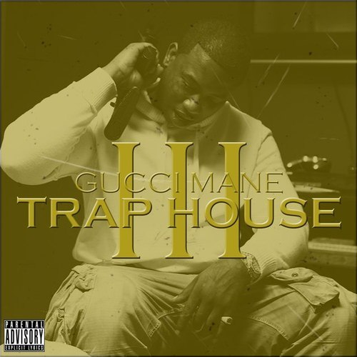 trap-house-3-cover