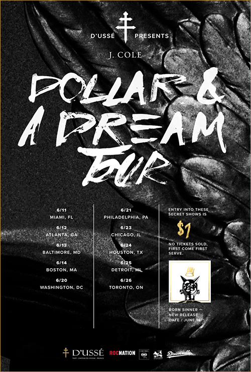 jcole-dollardreamtour-flyer