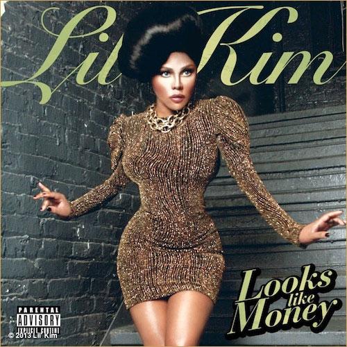 lil-kim-looks-like-money