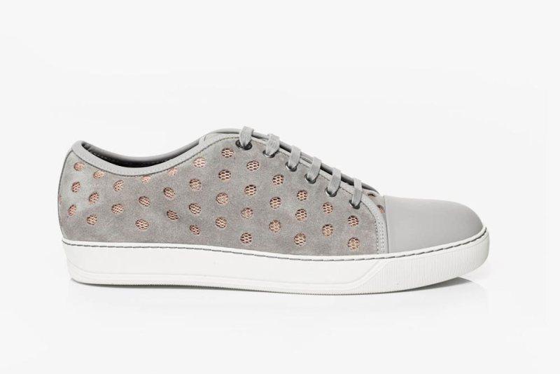 lanvin-spring-summer-2014-sneaker-collection-06