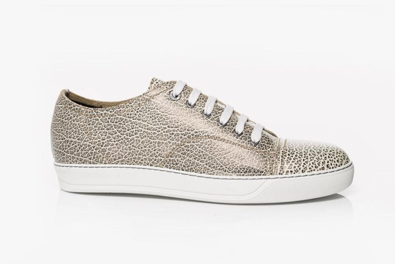 lanvin-spring-summer-2014-sneaker-collection-08