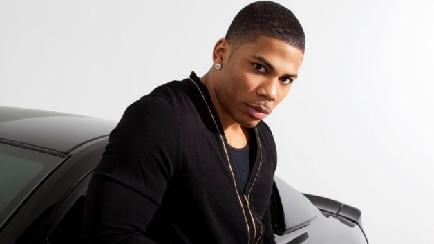 2011-topic-music-nelly-3