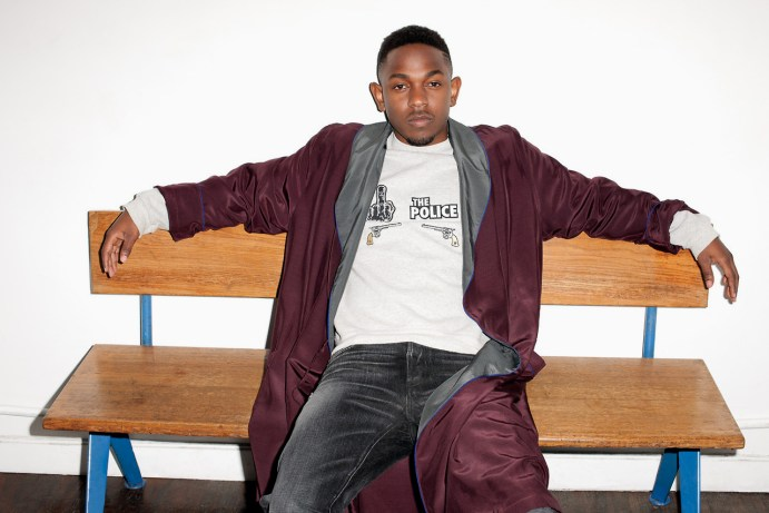 kendrick-lamar-the-latest-visitor-at-terry-richardsons-studio-6