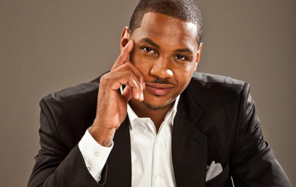 Carmelo-Anthony-Hairstyles3