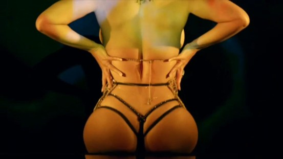 Beyonce-Gifs-Partition-12