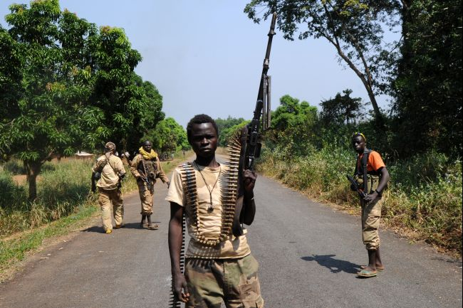 central_african_republic_rebels_2013_03_25