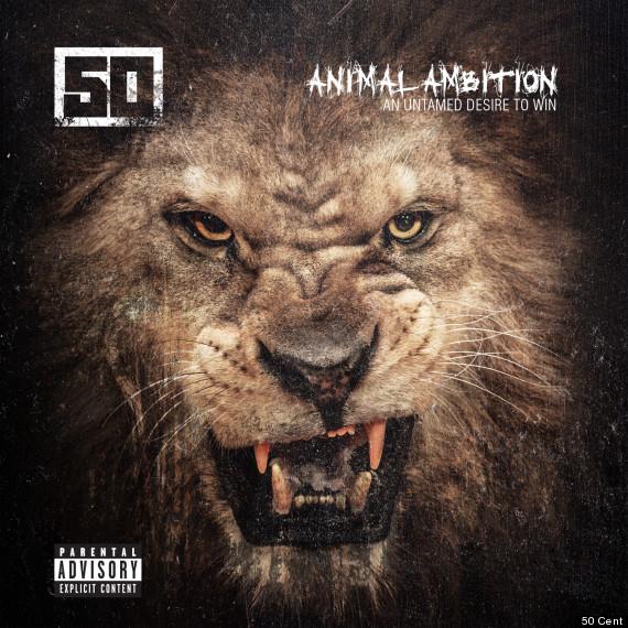 o-ANIMAL-AMBITION-570