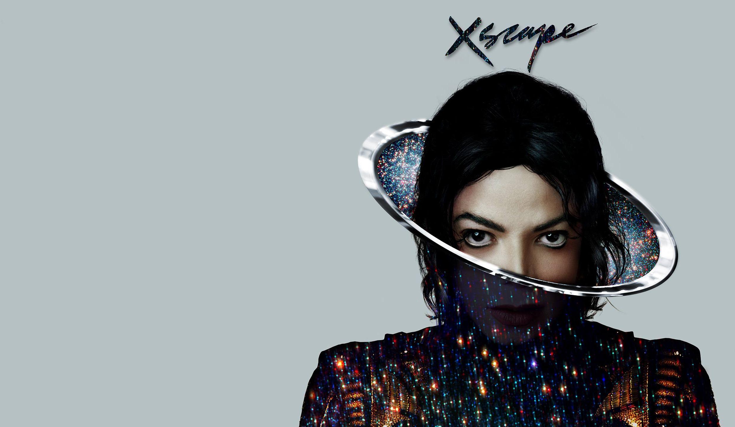 News   Michael Jackson Official Site