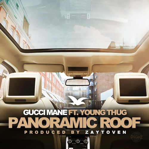 Gucci-Mane-Young-Thug-Panoramic-Roof