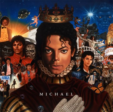 michael-new-album-in-december-2010-michael-jackson-16745977-570-567