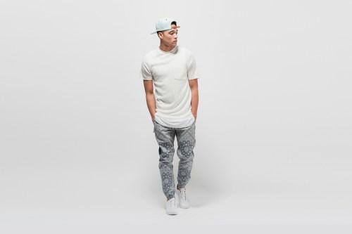 publish-novelty-jogger-pants-07-960x640