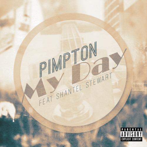 Pimpton