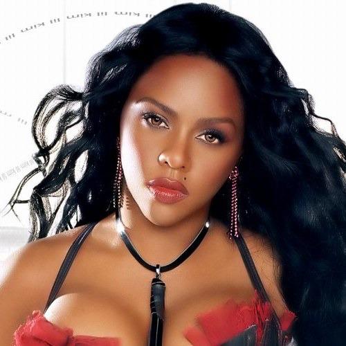 Lil-Kim200114