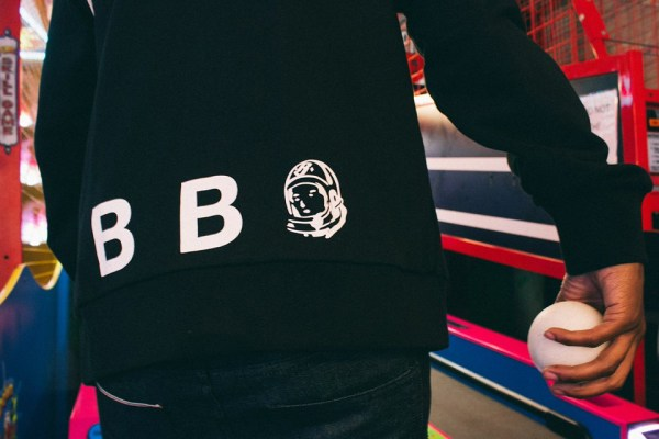 billionaire-boys-club-fall-2014-lookbook-06-960x640