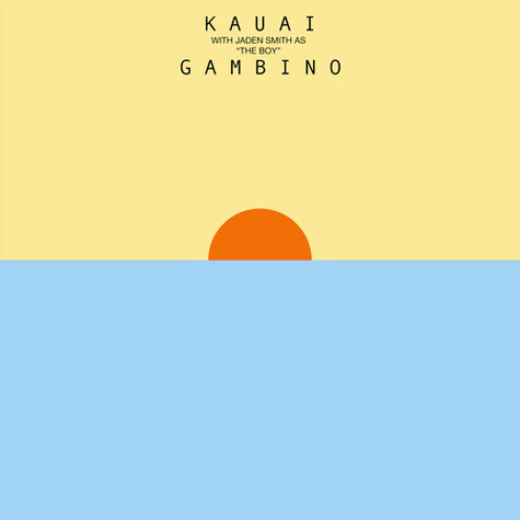 gambino-kauai