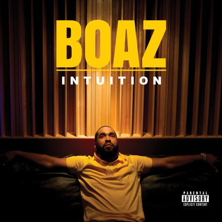 Boaz-Intuition-Cover-15001