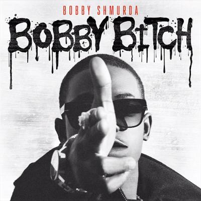Bobby-Shmurda-Bobby-Bitch