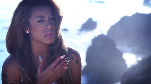 keyshia-cole-remember-part-2-video
