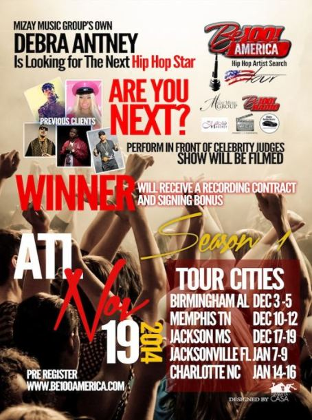 12392447-debra-antney-be100-america-presents-the-search-for-the-next-hip-hop-star