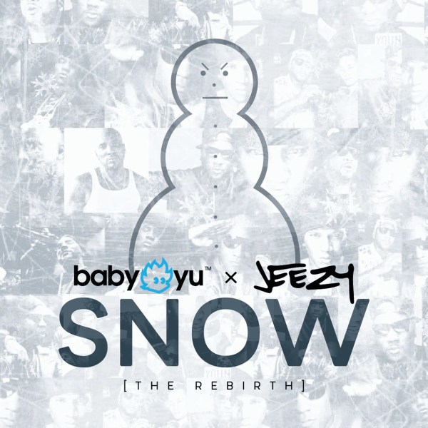 FRONT_COVER_FINAL_102214_BABYYU_X_JEEZY