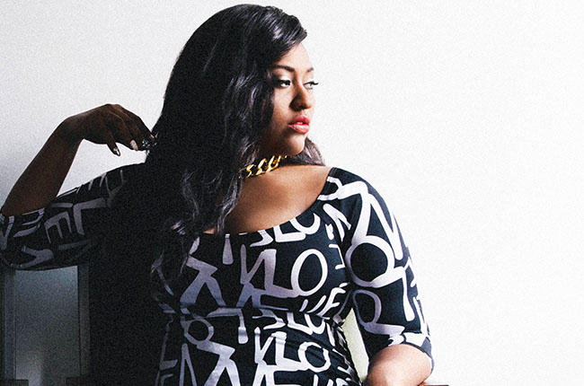 jazmine-sullivan-press-2015-billboard-650