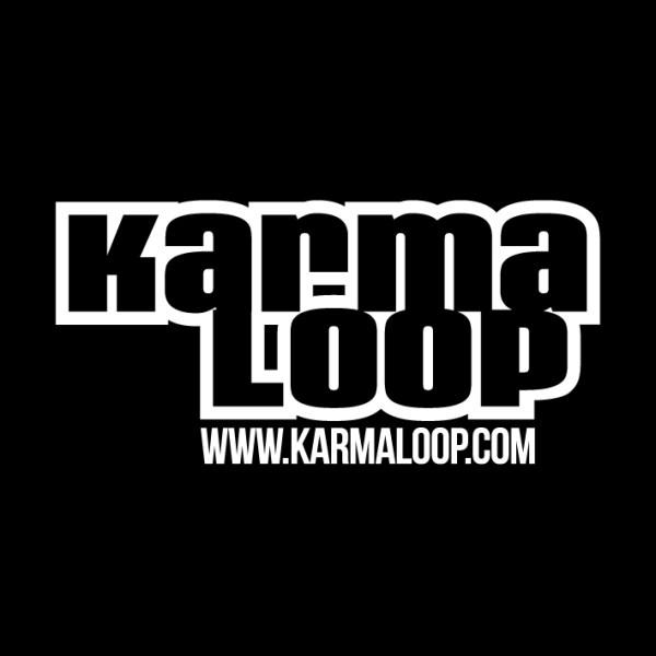 Karmaloop-White-Logo-ULR