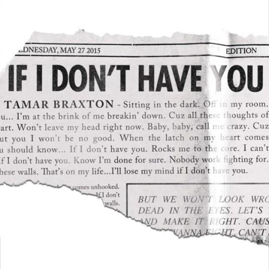 tamar-braxton-new-single-cover
