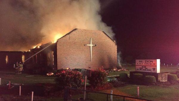 HT_CHURCH_FIRE_150630_DG_16x9_992