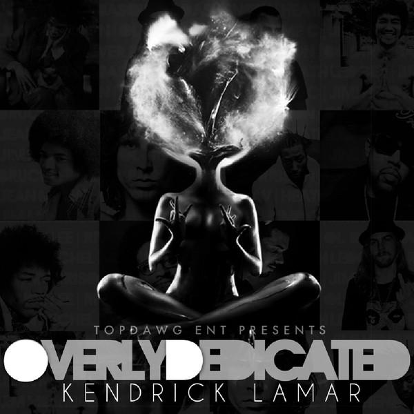 Kendrick_Lamar_-_Overly_Dedicated