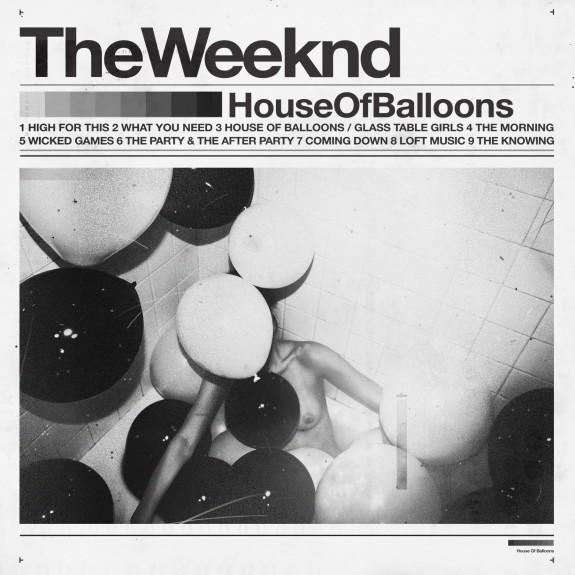 TheWeeknd_HouseOfBalloons-575x575