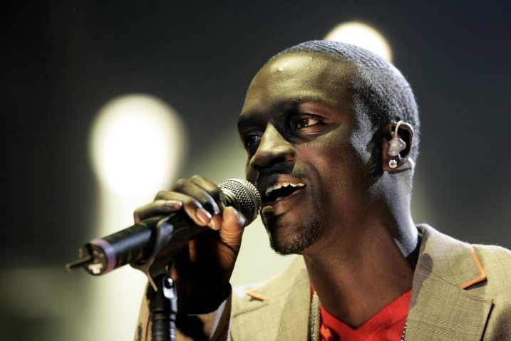 akon-s-con-singer-allegedly-made-up-most-of-his-felonious-past-591