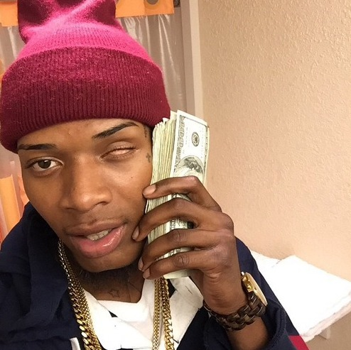fetty-wap-reveals-what-happend-to-his-eye