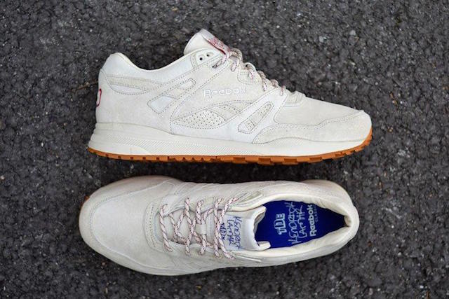 03d40c9dc47811 Kendrick Lamar s Reebok Shoes Promote Gang Unity   Hip Hop Enquirer .