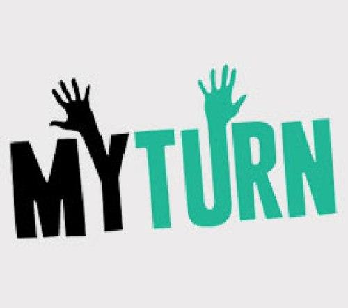 my-turn