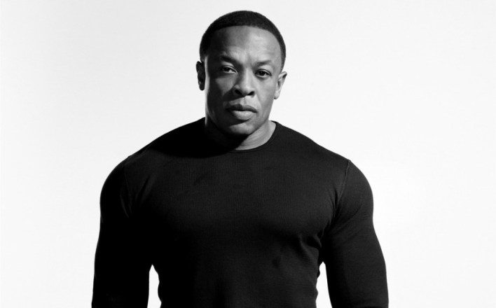 dr-dre-will-be-releasing-his-third-album