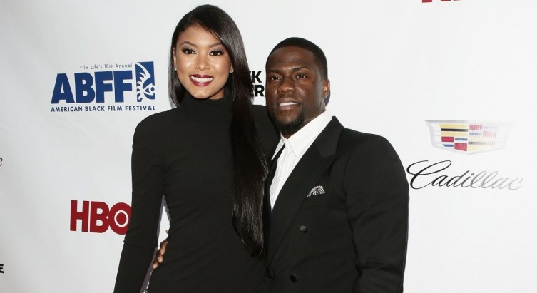 kevin-hart-proposes-to-eniko-parrish1