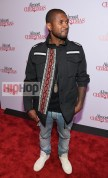 "ATLANTA, GA - OCTOBER 26: Recording artist Usher Raymond attends ""Almost Christmas"" Atlanta screening at Regal Cinemas Atlantic Station Stadium 16 on October 26, 2016 in Atlanta, Georgia. (Photo by Paras Griffin/Getty Images for Universal Pictures)"