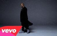 iSHi – Push It (Official Video) ft. Pusha T