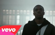 Vince Staples – Fire (Explicit)