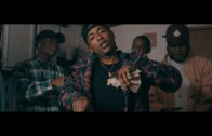 (Video) Viic Flair – Money Up @ViiCFlaiR