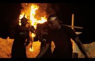 (Video) Kodak Black – Tunnel Vision @KodakBlack1k