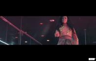 "(Video) TRINA – ""DAMN"" F. TORY LANEZ @TRINArockstarr @torylanez"