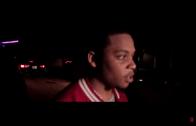 """(Video) Don Q – """"2 Perks"""" @DonQhbtl"""